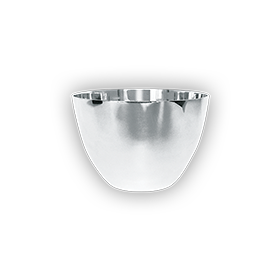 MB1470 - Coupe Round Small Dish